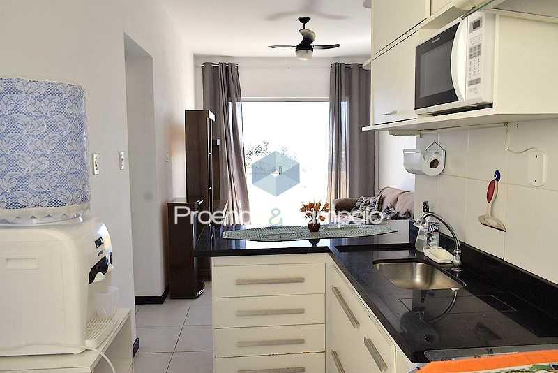 Image0013 - Apartamento 2 quartos para venda e aluguel Lauro de Freitas,BA - R$ 240.000 - PSAP20019 - 15