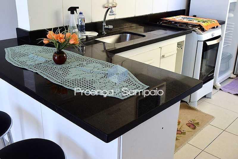 Image0015 - Apartamento 2 quartos para venda e aluguel Lauro de Freitas,BA - R$ 240.000 - PSAP20019 - 16