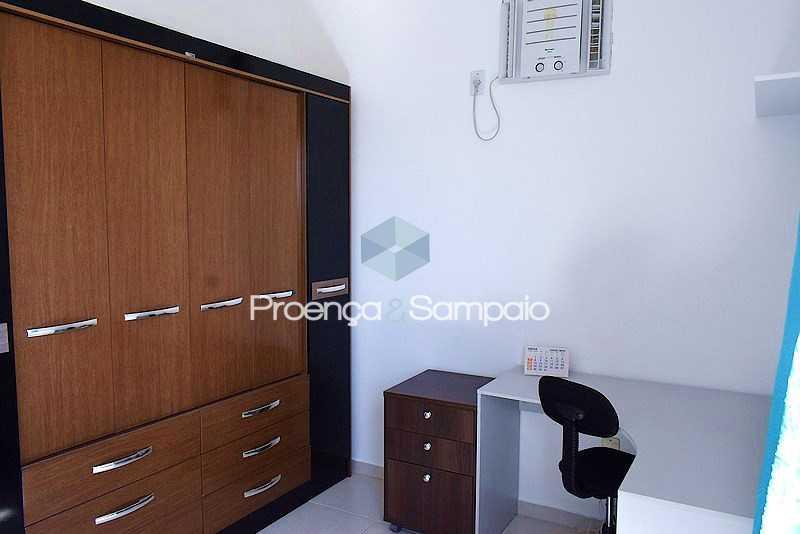 Image0016 - Apartamento 2 quartos para venda e aluguel Lauro de Freitas,BA - R$ 240.000 - PSAP20019 - 19