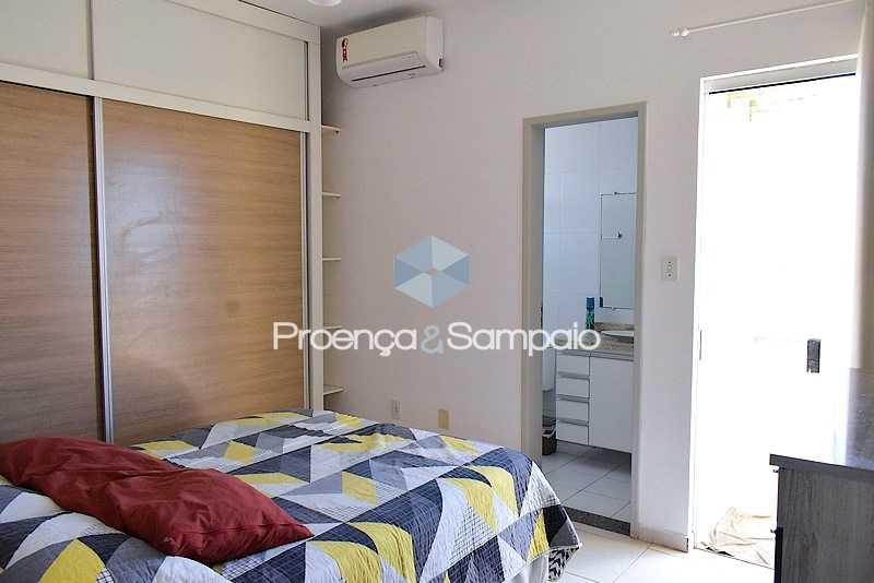 Image0017 - Apartamento 2 quartos para venda e aluguel Lauro de Freitas,BA - R$ 240.000 - PSAP20019 - 17