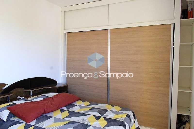 Image0018 - Apartamento 2 quartos para venda e aluguel Lauro de Freitas,BA - R$ 240.000 - PSAP20019 - 18