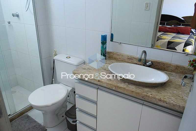 Image0020 - Apartamento 2 quartos para venda e aluguel Lauro de Freitas,BA - R$ 240.000 - PSAP20019 - 20