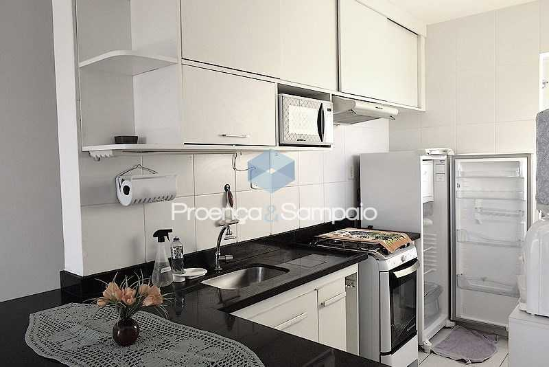Image0023 - Apartamento 2 quartos para venda e aluguel Lauro de Freitas,BA - R$ 240.000 - PSAP20019 - 13