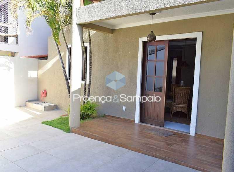 Image0005 - Casa em Condominio Para Venda ou Aluguel - Lauro de Freitas - BA - Jockey Clube - PSCN30053 - 5