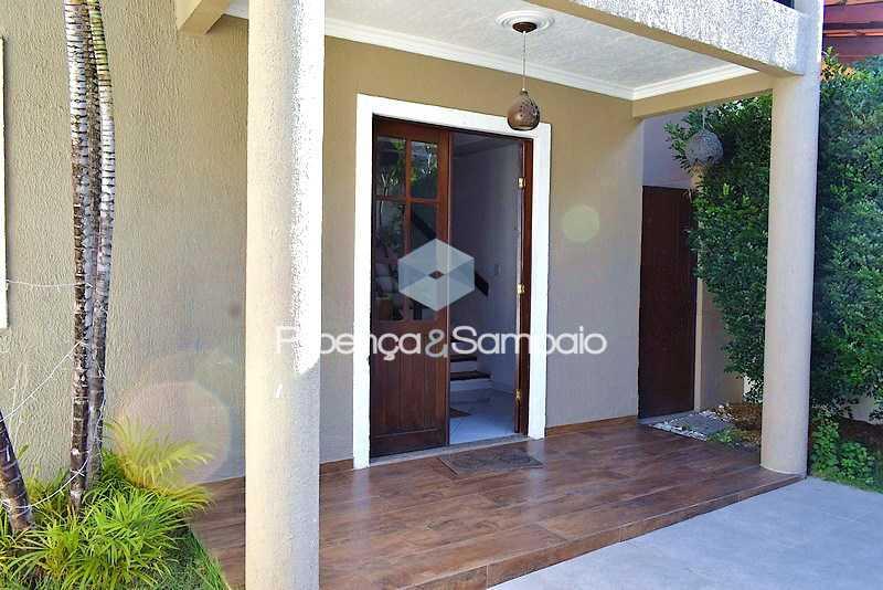 Image0006 - Casa em Condominio Para Venda ou Aluguel - Lauro de Freitas - BA - Jockey Clube - PSCN30053 - 3