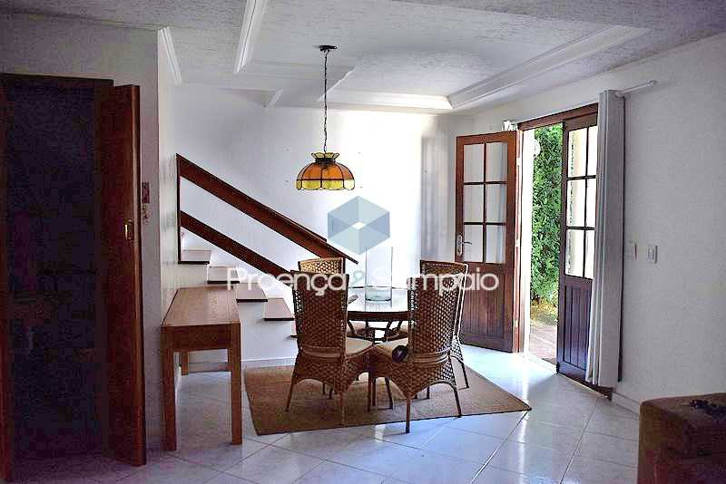 Image0014 - Casa em Condominio Para Venda ou Aluguel - Lauro de Freitas - BA - Jockey Clube - PSCN30053 - 6