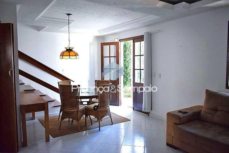 Image0016 - Casa em Condominio Para Venda ou Aluguel - Lauro de Freitas - BA - Jockey Clube - PSCN30053 - 9