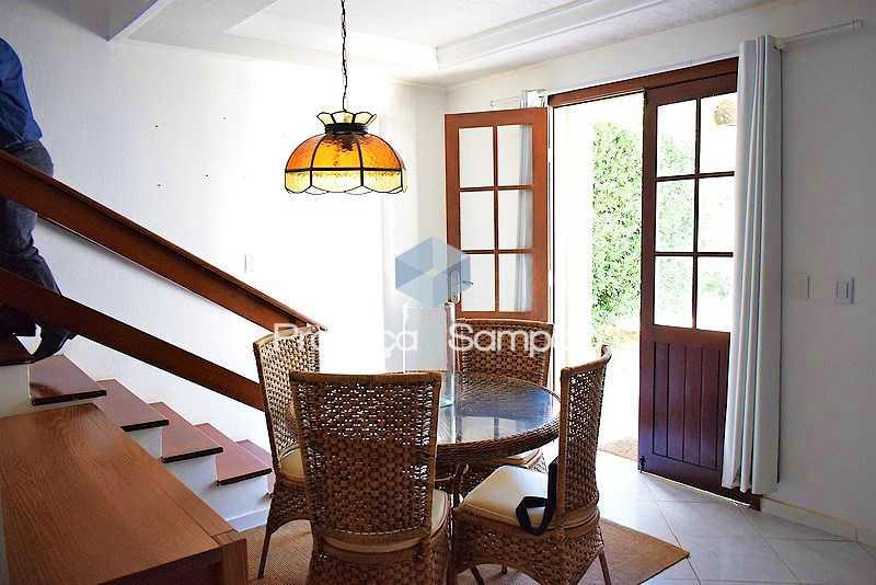 Image0019 - Casa em Condominio Para Venda ou Aluguel - Lauro de Freitas - BA - Jockey Clube - PSCN30053 - 7