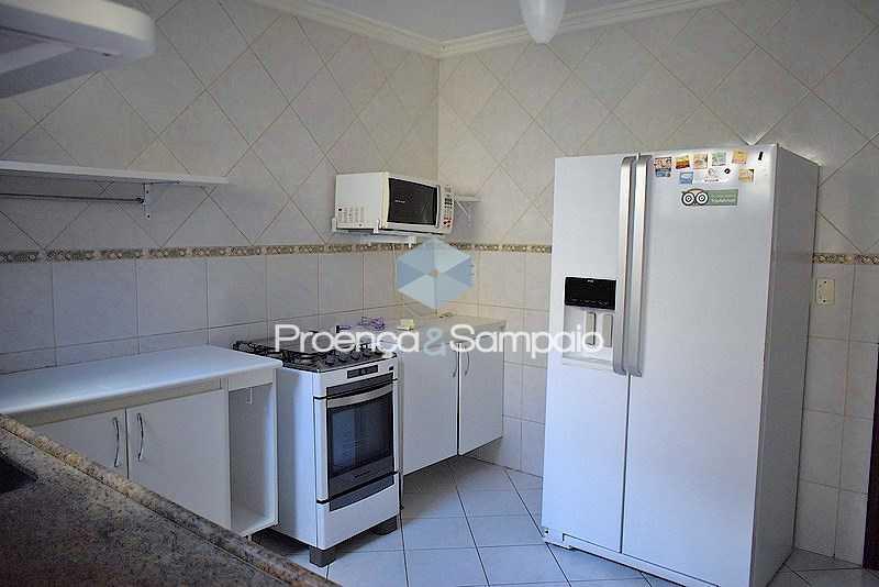 Image0023 - Casa em Condominio Para Venda ou Aluguel - Lauro de Freitas - BA - Jockey Clube - PSCN30053 - 11