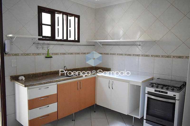Image0024 - Casa em Condominio Para Venda ou Aluguel - Lauro de Freitas - BA - Jockey Clube - PSCN30053 - 12