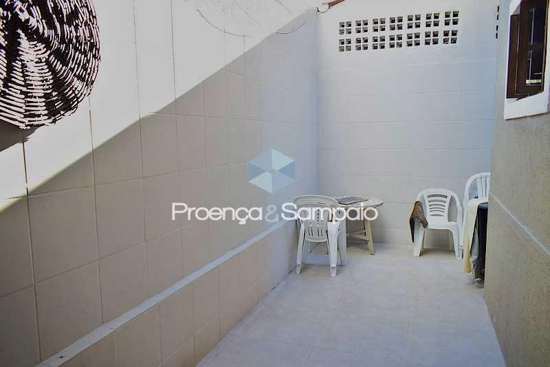Image0026 - Casa em Condominio Para Venda ou Aluguel - Lauro de Freitas - BA - Jockey Clube - PSCN30053 - 13