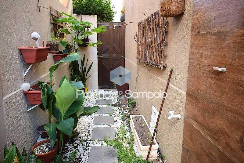 Image0029 - Casa em Condominio Para Venda ou Aluguel - Lauro de Freitas - BA - Jockey Clube - PSCN30053 - 14