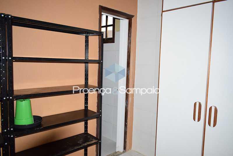 Image0030 - Casa em Condominio Para Venda ou Aluguel - Lauro de Freitas - BA - Jockey Clube - PSCN30053 - 15