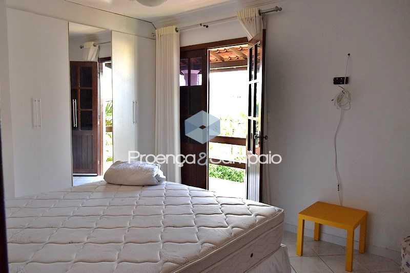 Image0033 - Casa em Condominio Para Venda ou Aluguel - Lauro de Freitas - BA - Jockey Clube - PSCN30053 - 16