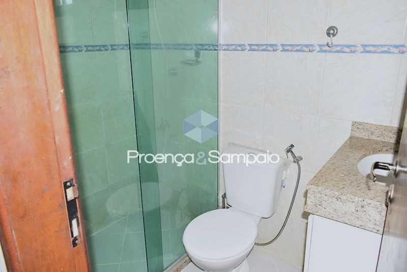 Image0035 - Casa em Condominio Para Venda ou Aluguel - Lauro de Freitas - BA - Jockey Clube - PSCN30053 - 17