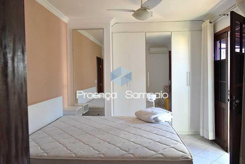 Image0038 - Casa em Condominio Para Venda ou Aluguel - Lauro de Freitas - BA - Jockey Clube - PSCN30053 - 18