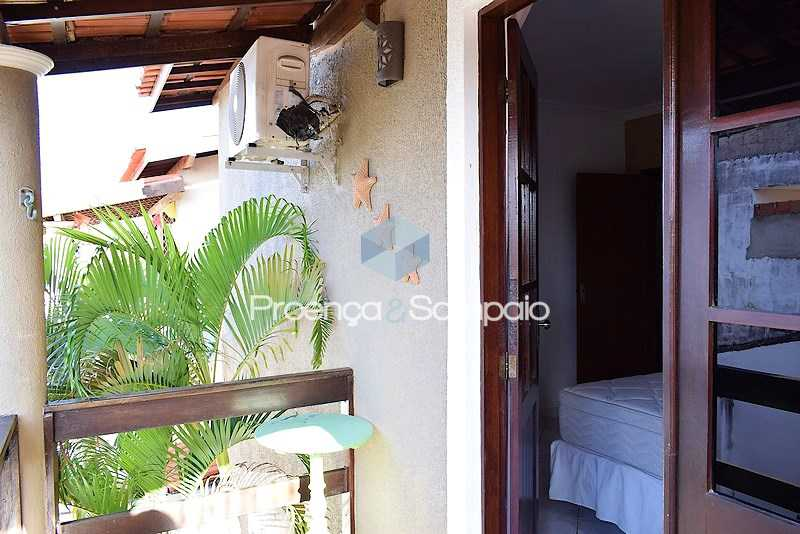 Image0039 - Casa em Condominio Para Venda ou Aluguel - Lauro de Freitas - BA - Jockey Clube - PSCN30053 - 19