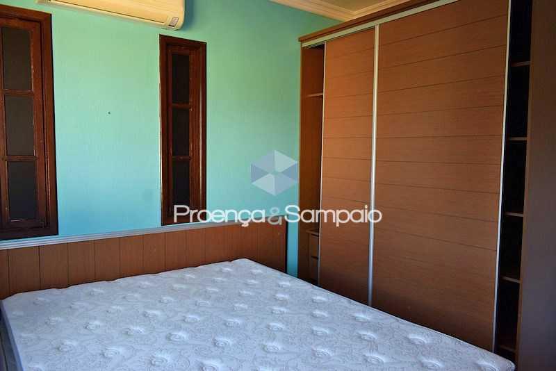 Image0041 - Casa em Condominio Para Venda ou Aluguel - Lauro de Freitas - BA - Jockey Clube - PSCN30053 - 20