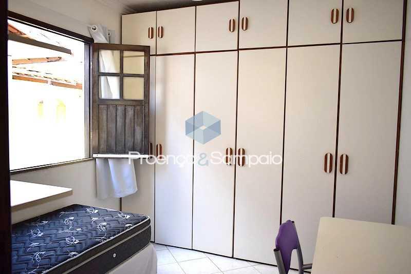 Image0043 - Casa em Condominio Para Venda ou Aluguel - Lauro de Freitas - BA - Jockey Clube - PSCN30053 - 21