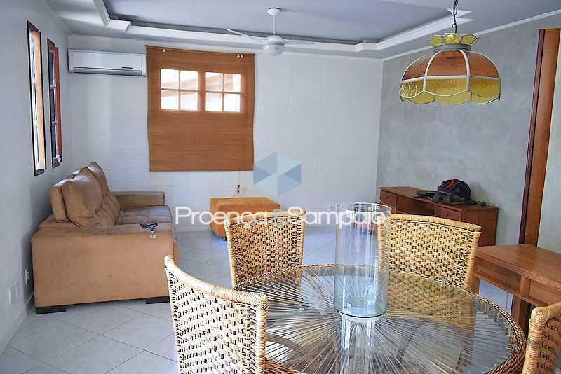 Image0047 - Casa em Condominio Para Venda ou Aluguel - Lauro de Freitas - BA - Jockey Clube - PSCN30053 - 10