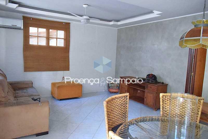 Image0049 - Casa em Condominio Para Venda ou Aluguel - Lauro de Freitas - BA - Jockey Clube - PSCN30053 - 8