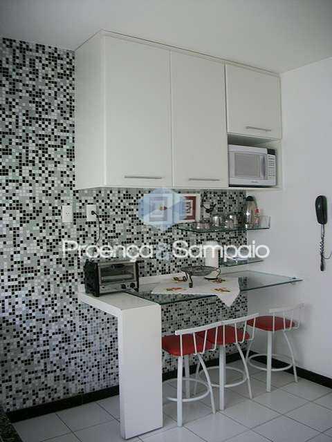 FOTO11 - Casa em Condominio À Venda - Camaçari - BA - Abrantes - PSCN40066 - 13