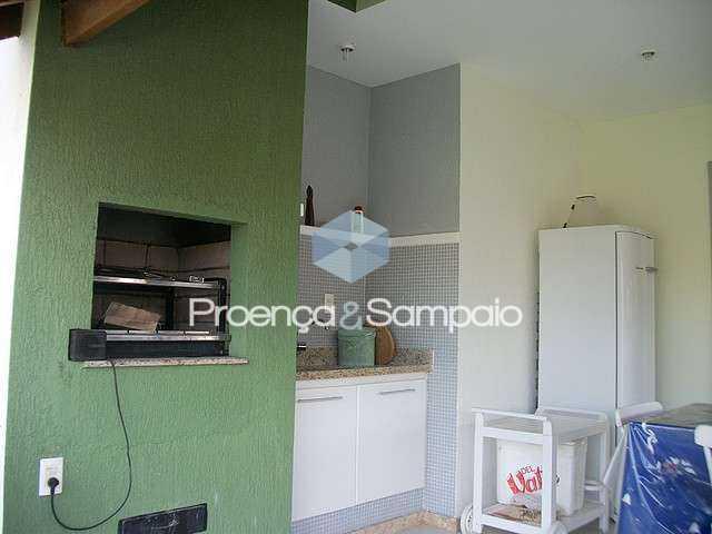 FOTO13 - Casa em Condominio À Venda - Camaçari - BA - Abrantes - PSCN40066 - 15