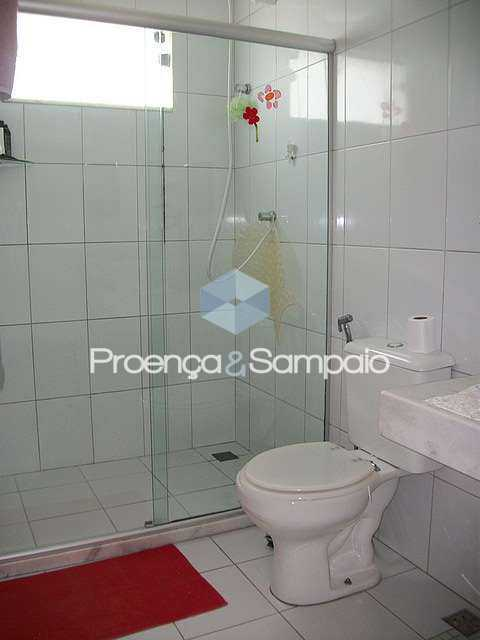 FOTO14 - Casa em Condominio À Venda - Camaçari - BA - Abrantes - PSCN40066 - 16