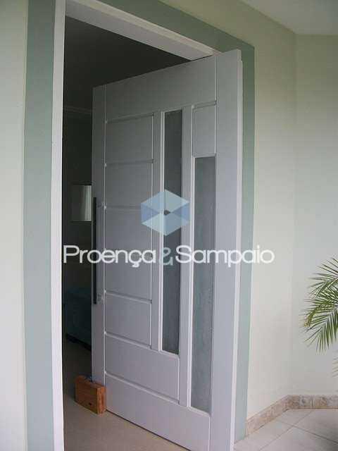 FOTO15 - Casa em Condominio À Venda - Camaçari - BA - Abrantes - PSCN40066 - 17