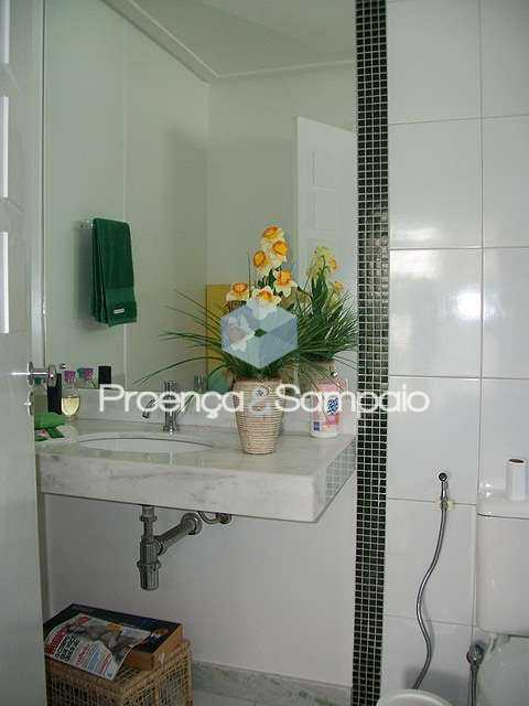 FOTO16 - Casa em Condominio À Venda - Camaçari - BA - Abrantes - PSCN40066 - 18
