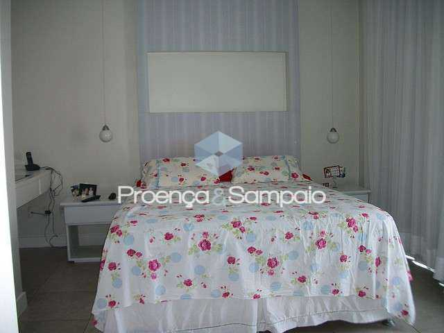 FOTO18 - Casa em Condominio À Venda - Camaçari - BA - Abrantes - PSCN40066 - 20