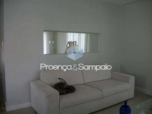 FOTO19 - Casa em Condominio À Venda - Camaçari - BA - Abrantes - PSCN40066 - 21