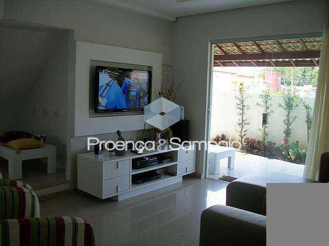 FOTO20 - Casa em Condominio À Venda - Camaçari - BA - Abrantes - PSCN40066 - 22