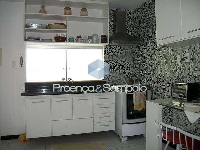 FOTO21 - Casa em Condominio Camaçari,Abrantes,BA À Venda,4 Quartos,260m² - PSCN40066 - 23