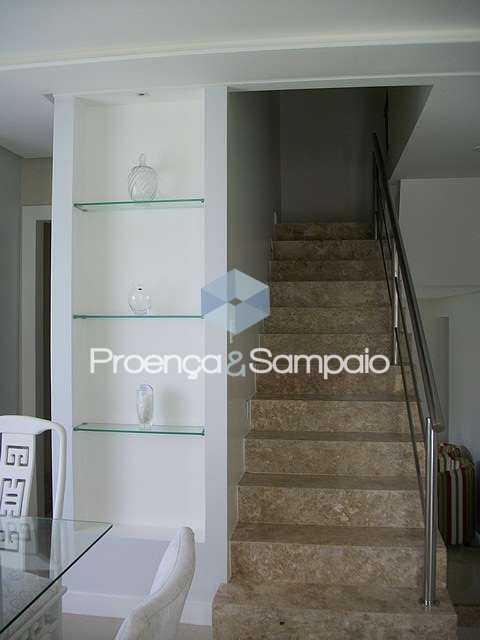 FOTO23 - Casa em Condominio À Venda - Camaçari - BA - Abrantes - PSCN40066 - 25