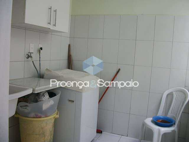 FOTO24 - Casa em Condominio À Venda - Camaçari - BA - Abrantes - PSCN40066 - 26