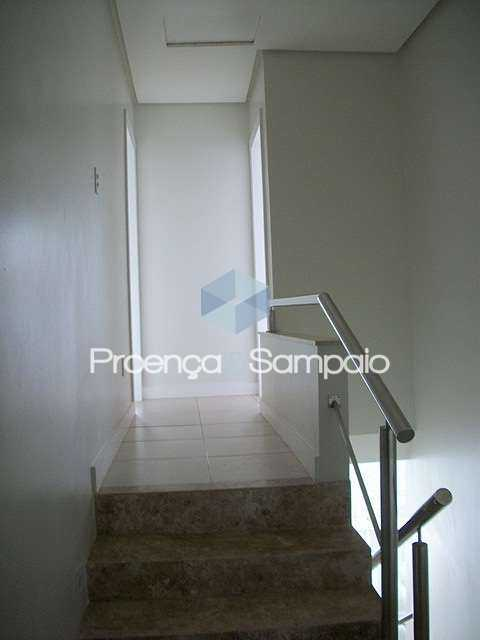 FOTO27 - Casa em Condominio À Venda - Camaçari - BA - Abrantes - PSCN40066 - 29