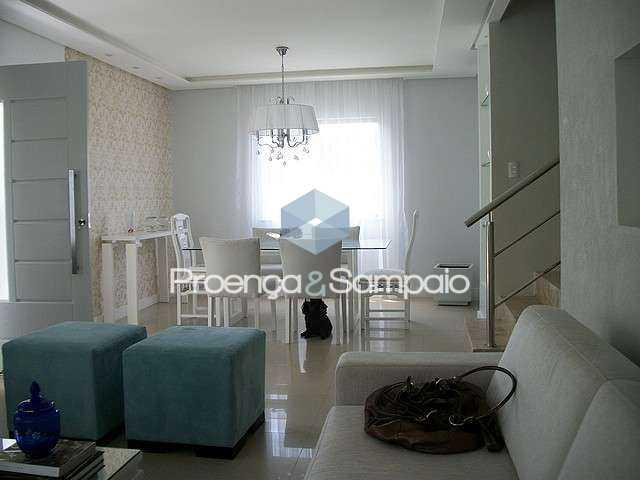 FOTO28 - Casa em Condominio À Venda - Camaçari - BA - Abrantes - PSCN40066 - 30