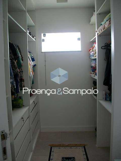 FOTO29 - Casa em Condominio À Venda - Camaçari - BA - Abrantes - PSCN40066 - 31