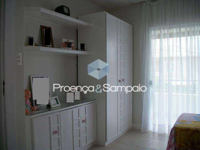 FOTO3 - Casa em Condominio À Venda - Camaçari - BA - Abrantes - PSCN40066 - 5