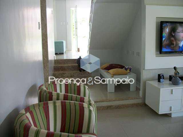 FOTO7 - Casa em Condominio À Venda - Camaçari - BA - Abrantes - PSCN40066 - 9