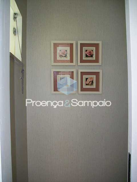 FOTO9 - Casa em Condominio À Venda - Camaçari - BA - Abrantes - PSCN40066 - 11