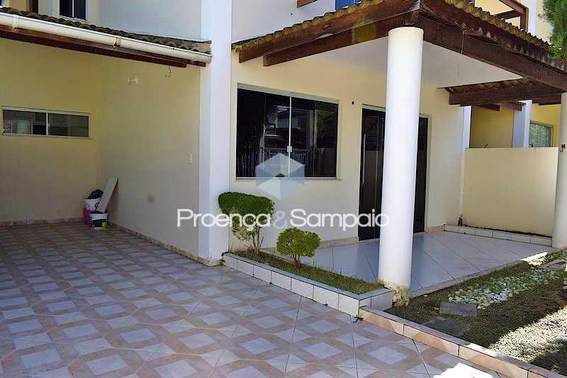 Image0092 - Casa em Condominio Para Alugar - Lauro de Freitas - BA - Buraquinho - PSCN40134 - 3