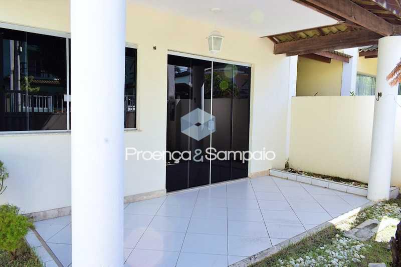 Image0094 - Casa em Condominio Para Alugar - Lauro de Freitas - BA - Buraquinho - PSCN40134 - 4