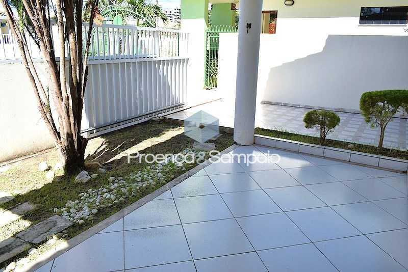 Image0099 - Casa em Condominio Para Alugar - Lauro de Freitas - BA - Buraquinho - PSCN40134 - 5