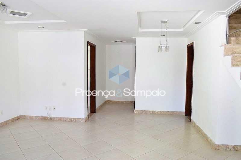 Image0101 - Casa em Condominio Para Alugar - Lauro de Freitas - BA - Buraquinho - PSCN40134 - 6