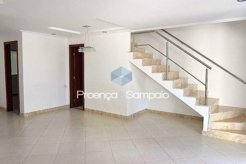 Image0107 - Casa em Condominio Para Alugar - Lauro de Freitas - BA - Buraquinho - PSCN40134 - 7