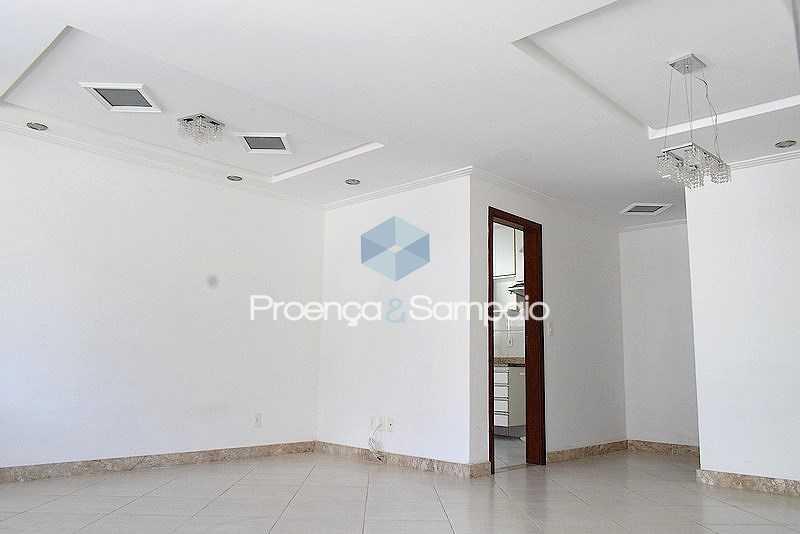 Image0108 - Casa em Condominio Para Alugar - Lauro de Freitas - BA - Buraquinho - PSCN40134 - 8