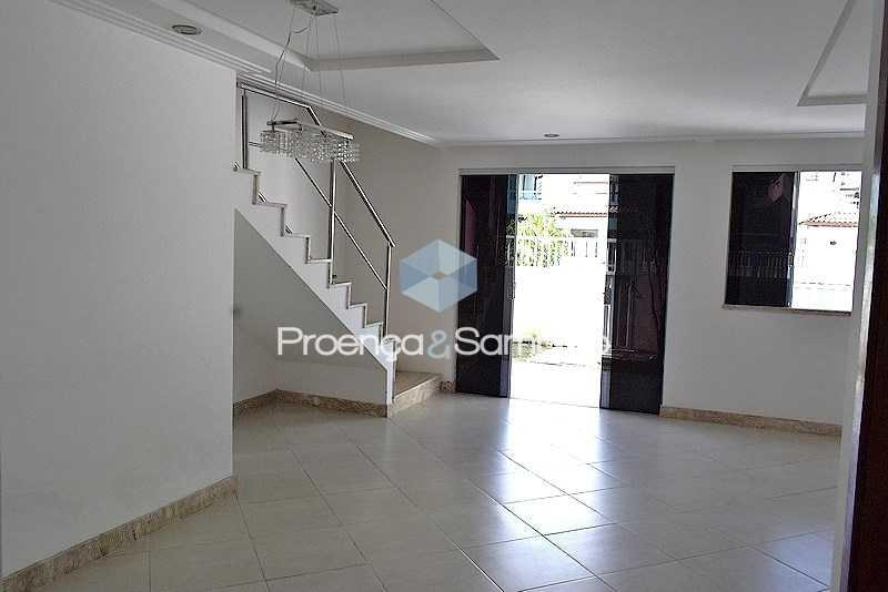 Image0111 - Casa em Condominio Para Alugar - Lauro de Freitas - BA - Buraquinho - PSCN40134 - 9