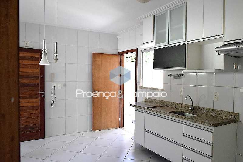 Image0114 - Casa em Condominio Para Alugar - Lauro de Freitas - BA - Buraquinho - PSCN40134 - 10